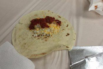 Denver Burrito Project2