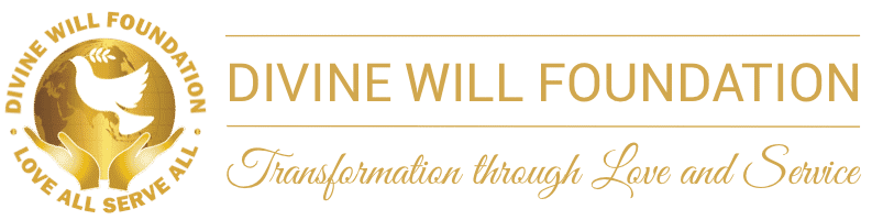 Divine Will Foundation